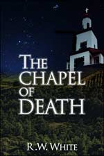 The Chapel of Death