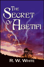 The Secret of Abetifi