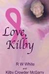 LoveKilby_150