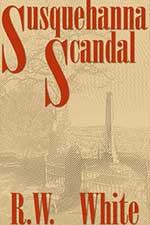 susq_scandal_150